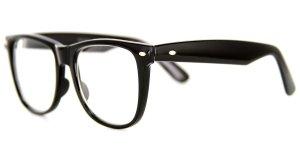 1-glasses51UnFjVbedL._SL1500_